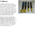 coilovers.info
